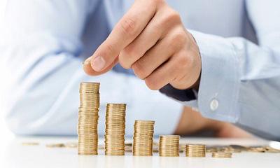 چگونه استرس مالی خود را کاهش دهیم؟