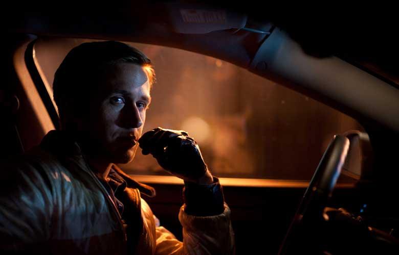فیلم سینمایی رانندگی