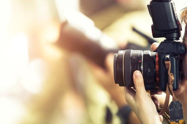 انتخاب آتلیه عکاسی قبل از عروسی