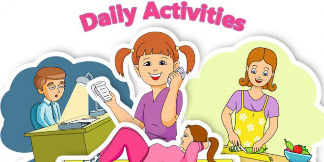 فعال بودن