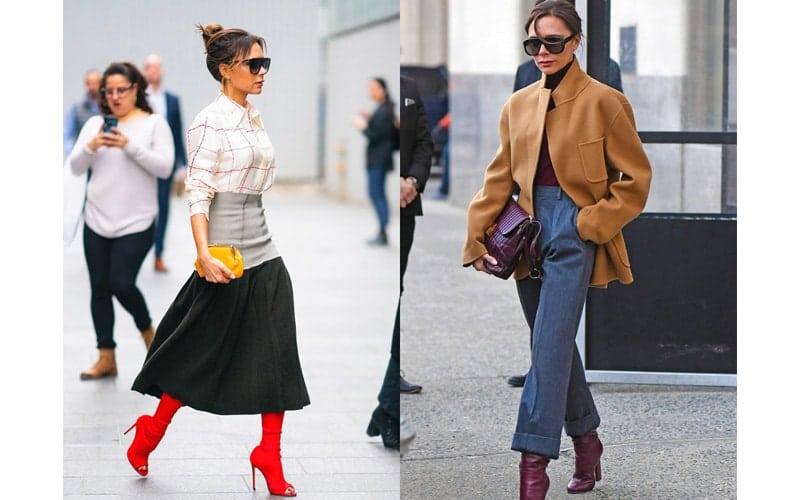 سبک شخصی لباس پوشیدن برای افزایش اعتماد به نفس