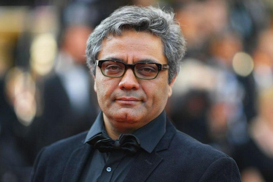 محمد رسول اف داور جشنواره فیلم برلین