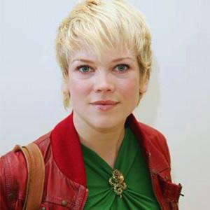 Ane Dahl Torp