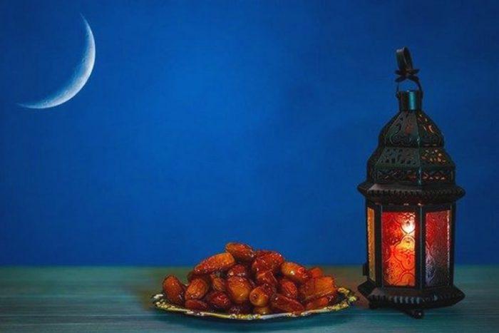 بهترین نوشیدنی های ماه رمضان