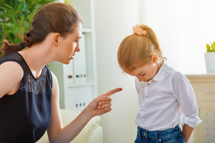 مهارت حرف شنوی کودکان