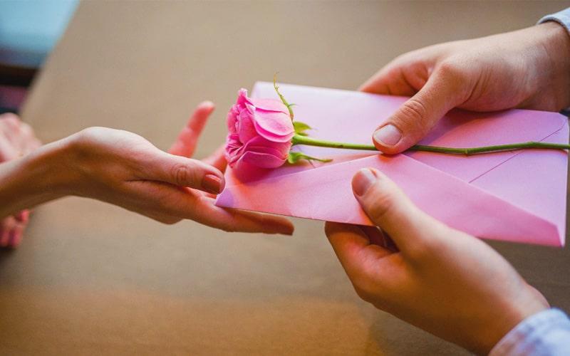 راه تماس با عشق سابق در شروع مجدد رابطه عاطفی