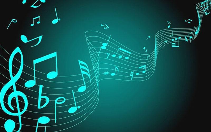 موسیقی دانان ایرانی از اتفاقات خوب سال 1399